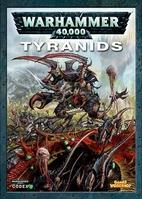 Warhammer 40,000 Codex: Tyranids 2010 by…