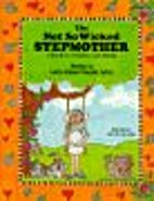 The Not-so-wicked Stepmother (Viking Kestrel…