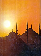 The Great Cities: Istanbul by Colin Thubron