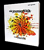 The Journey Book: Travels on the Frontiers…