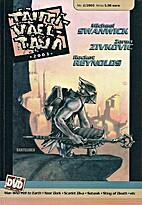 Tähtivaeltaja 2/2003