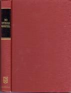No other gospel: Essays in commemoration of…