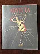 Abyecta by Elizabeth Neira