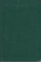 A memoir of Professor Sir Arthur Bowley…