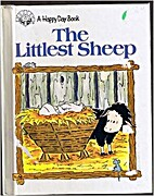 The Littlest Sheep (Happy Day Books) by…
