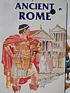 Ancient Rome by Keith Brandt