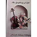 The Symphony of Life: From the Salesian…
