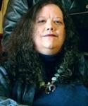 Author photo. Photo By Kym Lambert