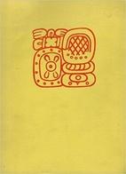 Primera Mesa Redonda de Palenque : a…