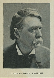 Author photo. Courtesy of the <a href=&quot;http://digitalgallery.nypl.org/nypldigital/id?1232941&quot;>NYPL Digital Gallery</a> (image use requires permission from the New York Public Library)
