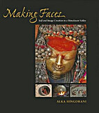 Making Faces: Self and Image Creation in a…