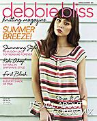 Debbie Bliss Knitting Magazine,…