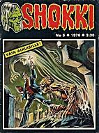 Shokki 5/1976