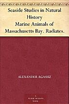 Seaside Studies in Natural History Marine…