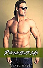 Remember Me (Sex Demon Series Book 1) by…