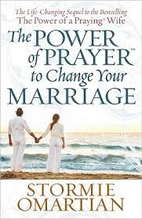 The Power of Prayer(TM) to Change Your…