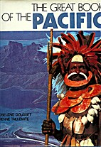Great Book of the Pacific by Dousset