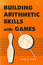 Building Arithmetic Skills with Games by…