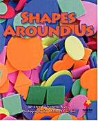 Shapes Around Us by Isabella Rivas