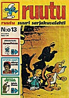 Ruutu 13/1974