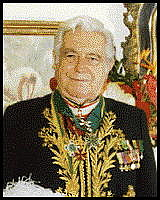 Author photo. Geraldo França de Lima (1914-2003) from <a href=&quot;http://www.librarything.com&quot;>Life in Legacy</a>