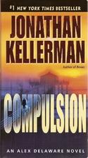 Complusion by Jonathan Kellerman