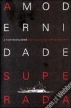 La Modernidad Superada (Spanish Edition) by…