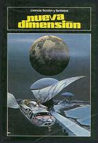 nueva dimensión - 114 by ND