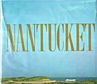 Nantucket by David Plowden