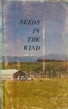 Seeds In The Wind by Frank S Cook