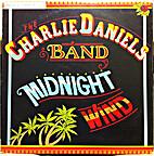 Midnight Wind by Charlie Daniels