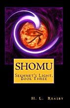 Shomu by H. L. Reasby