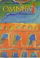 Latinsk grammatikk by S. Eitrem