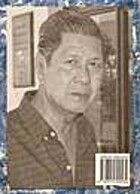 Prose and Poems by Nick Joaquin