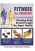 Fitness for Seniors: Amazing Body…