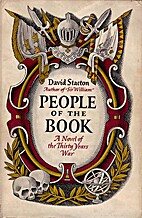 People of the Book by David Stacton