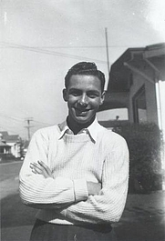 Author photo. Courtesy of the <a href=&quot;http://digitalgallery.nypl.org/nypldigital/id?84179&quot;>NYPL Digital Gallery</a> (image use requires permission from the New York Public Library)