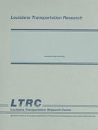 1997 Annual Report Environmental Monitoring…