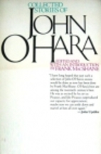 Collected Stories of John O'Hara: Selected…