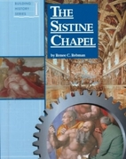 The Sistine Chapel (Building History) by…