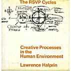 The RSVP Cycles: Creative Processes in the…