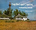 Sanibel and Captiva, enchanting islands,…