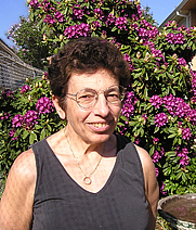 Author photo. By Pjefts - Own work, CC BY-SA 3.0, <a href=&quot;https://commons.wikimedia.org/w/index.php?curid=26985249&quot; rel=&quot;nofollow&quot; target=&quot;_top&quot;>https://commons.wikimedia.org/w/index.php?curid=26985249</a>