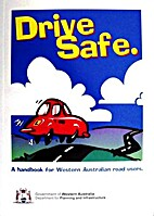 Drive safe : a handbook for Western…