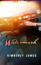 Watermark (The Emerald Series Book 3) by…