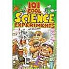 101 Scientific Experiments