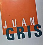 Juan Gris (Orangerie des Tuileries, 14…
