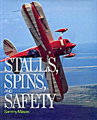 Stalls, Spins and Safety (McGraw-Hill series…