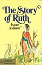 The Story of Ruth by Isaac Asimov