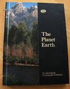World Book Encyclopedia of Science Volume…